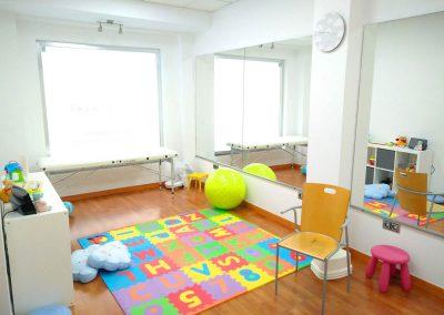 Sala-de-terapia-k-neuro