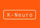 K-Neuro | Neuropsicología